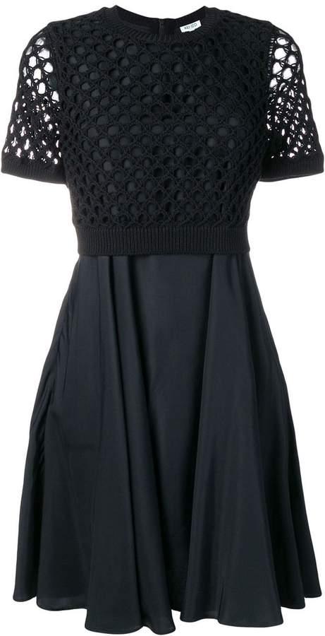 c420e22af5314 Kenzo Dresses - ShopStyle