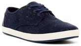 Toms Paseo Fleck Sneaker