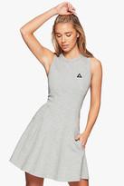 Le Coq Sportif Zoie Dress
