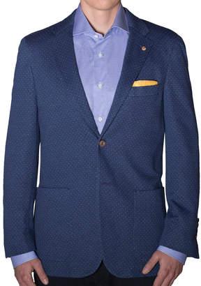 Robert Talbott Marin Stretch Soft Jacket
