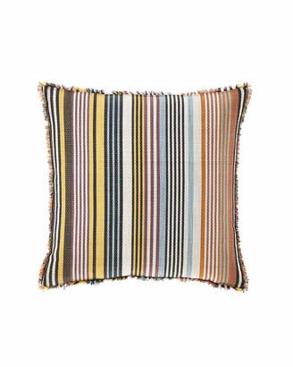 Missoni Home Wismar Pillow