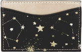 Accessorize Starry Nights Travelcard Holder