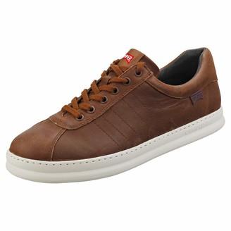 Camper Men's Runner Four Fashion Sneaker