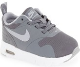 Nike 'Air Max Tavas' Sneaker (Baby, Walker, Toddler & Little Kid)