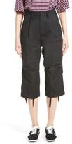 Undercover Women's Cargo Pants