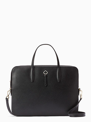 Kate Spade Adel Laptop Bag