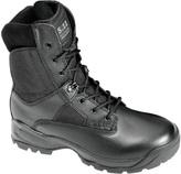 """5.11 Tactical Men's ATAC 8"""" Side Zip Boot"""