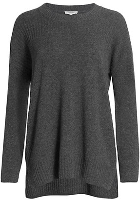 Splendid Breathe Easy Cashmere Sweater