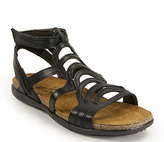 Naot Footwear Sara - Cage Sandal