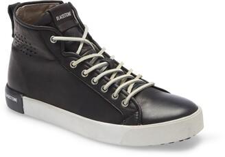 Blackstone PL70 Low Top Sneaker