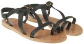 Ancient Greek Sandals Phoebe Sandal