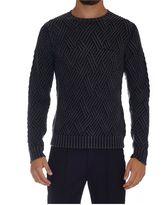 Tod's Sweater