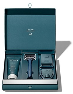 Harry's Country Club Shave Set