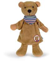 Sterntaler Bear Hand Puppet