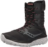 Saucony Women's Kineta Relay Boot Running Shoe