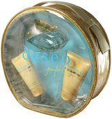JLO by Jennifer Lopez Gift Set Deseo By