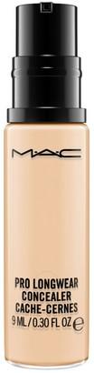 Mac Cosmetics / Pro Longwear Concealer Nc20 .30 oz (9 ml)