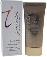 Jane Iredale 1.7Oz Smooth Affair Facial Primer & Brightener