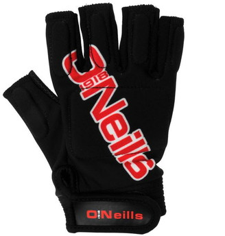 ONeills Hurling Glove Right Hand Senior