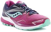 Saucony Ride 9 Running Shoe