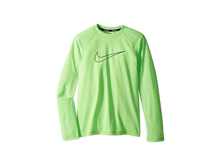brand new 56b0f cf41e Nike Boys  Swimwear - ShopStyle