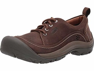 Keen Women's Kaci II Oxford