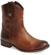Frye Women's 'Melissa Button' Short Boot