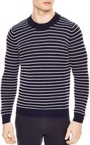 Sandro Yachting Sweater