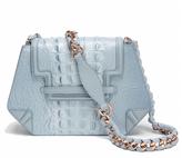 Ava Cross-Body & Maxi Clutch Bag