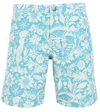 RIZ Beach shorts and pants