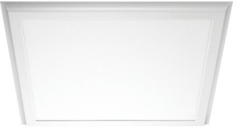 Nuvo Lighting 2' x 2' LED Flat Panel Light
