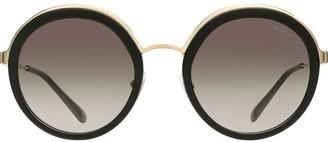 Prada Cinema Eyewear sunglasses