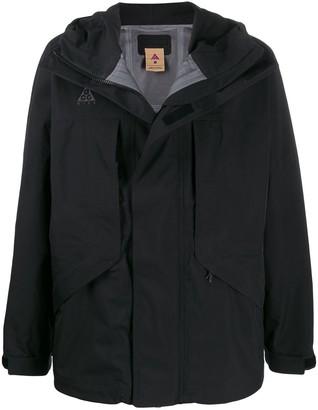 Nike ACG wind breaker jacket