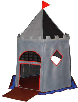 Bazoongi Knights Castle Play Tent