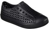 Skechers Kids' Guzman Sneaker Pre/Grade School