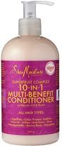 Shea Moisture Superfruit Conditioner 379ml