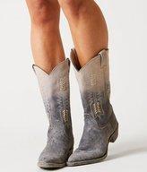 Faryl Robin Pilgrim Boot