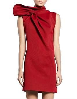 Maticevski Posie Dress
