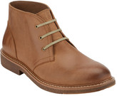 Dockers Men's Tulane Plain Toe Chukka Boot