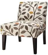 Skyline Furniture Avington Upholstered Slipper Chair