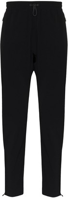 Reigning Champ Team track pants