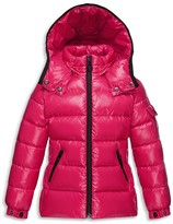 Moncler Girls' Bady Jacket - Sizes 8-14