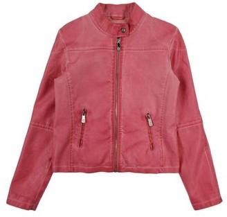 Gaudi' GAUDI Jacket