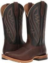 Ariat Match Up Cowboy Boots
