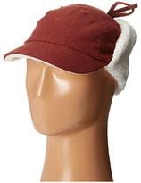 Columbia KazooTM Earflap Hat