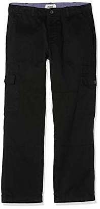 Jacamo Men's Utility Cargo Trouser 29 (Size:34)