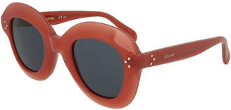 Celine Women's 41445/S 46Mm Sunglasses