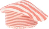 Liu Jo Hats - Item 46532381