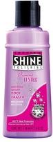 Smooth 'N Shine Polishing Diamond Luster Anti-Frizz Serum Poof Eraser