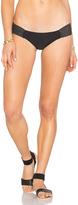 Bettinis Stretch Side Bikini Bottom
